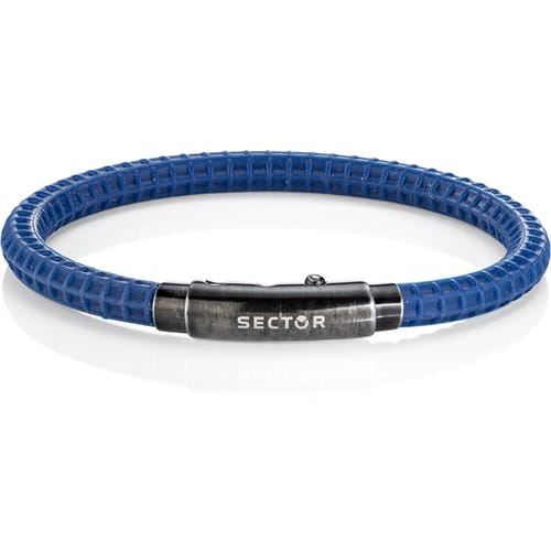 BRACCIALE SECTOR BASIC SOFT - SAFB14