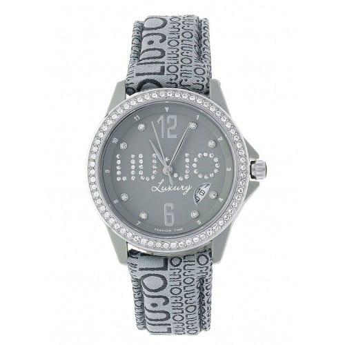 fa5eb1adea205 Orologio Just time da Donna Liu Jo Luxury TLJ024