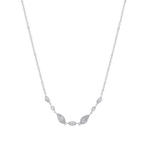NECKLACE MORELLATO NATURA - SAHL13