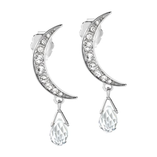 EARRINGS MORELLATO LUNA - SAIZ11