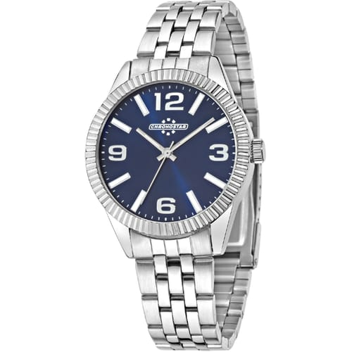 CHRONOSTAR watch LUXURY - R3753240506