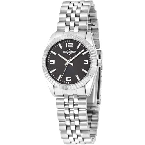 CHRONOSTAR watch LUXURY - R3753241507