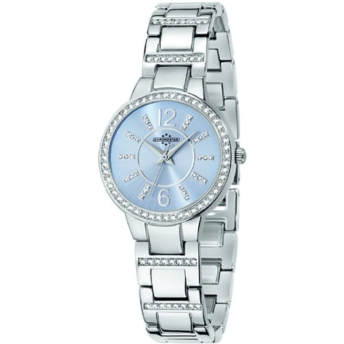 CHRONOSTAR watch DESIDERIO - R3753247503