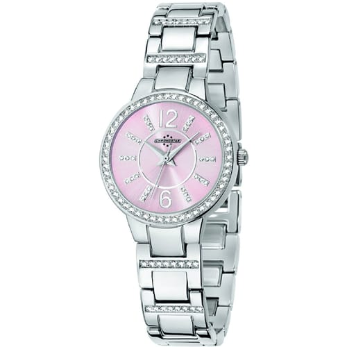 CHRONOSTAR watch DESIDERIO - R3753247504