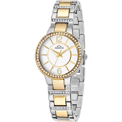 CHRONOSTAR watch DESIDERIO - R3753247512