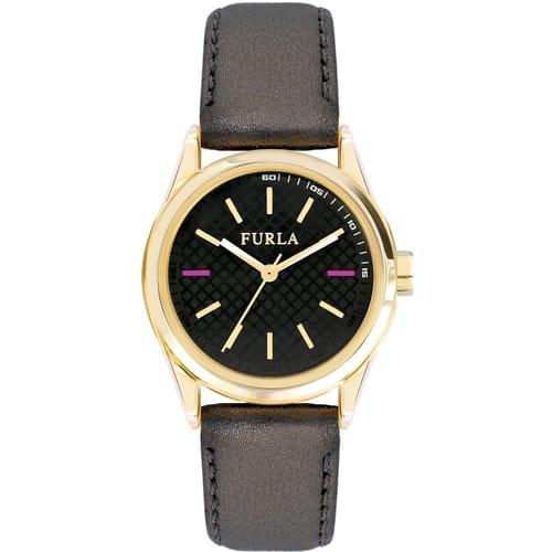 FURLA watch EVA - R4251101501