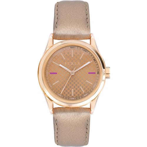 FURLA watch EVA - R4251101502