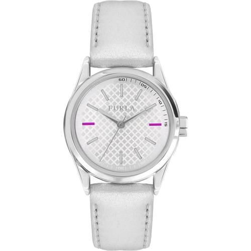 FURLA watch EVA - R4251101504