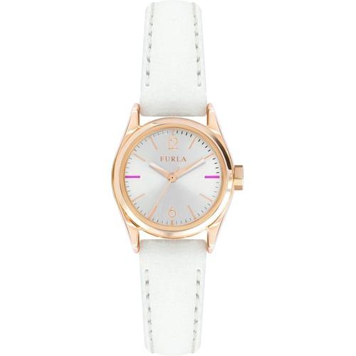 FURLA watch EVA - R4251101505