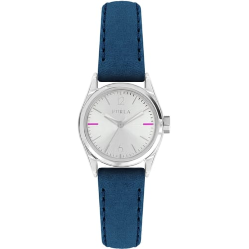 FURLA watch EVA - R4251101506