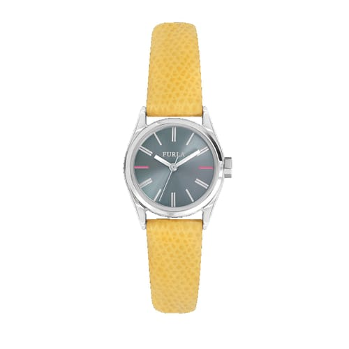 FURLA watch EVA - R4251101515