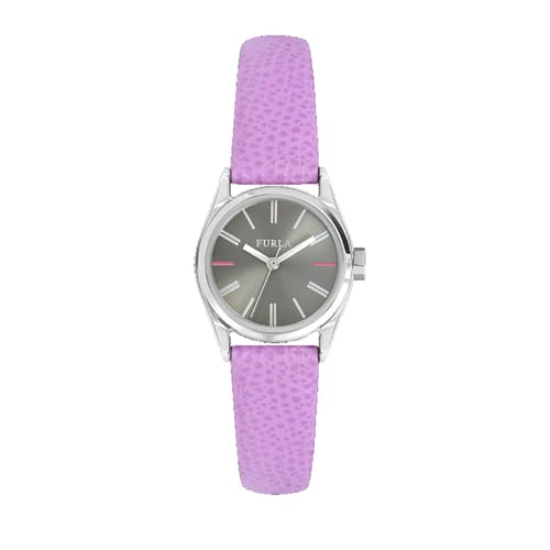 FURLA watch EVA - R4251101516