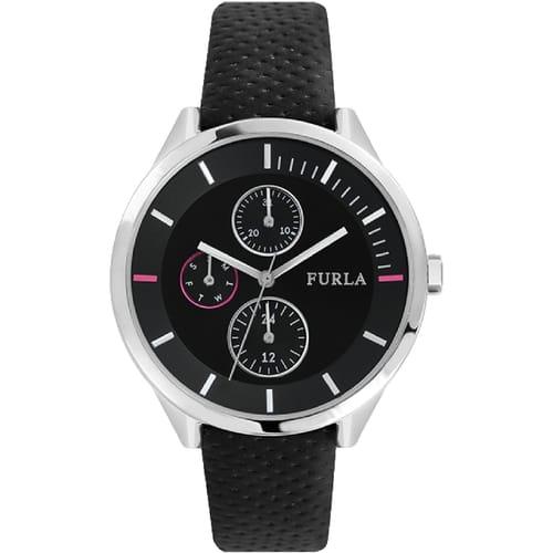 Orologio FURLA METROPOLIS - R4251102519