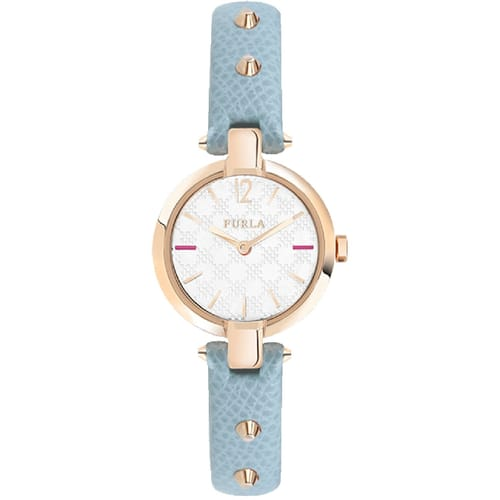 FURLA watch LINDA - R4251106506