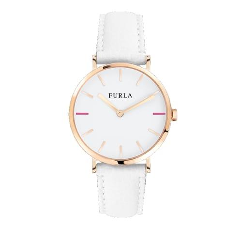 Orologio FURLA GIADA - R4251108503
