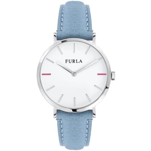 FURLA watch GIADA - R4251108507