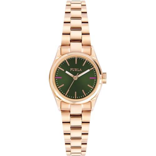 FURLA watch EVA - R4253101506