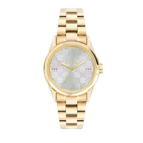 FURLA watch EVA - R4253101519
