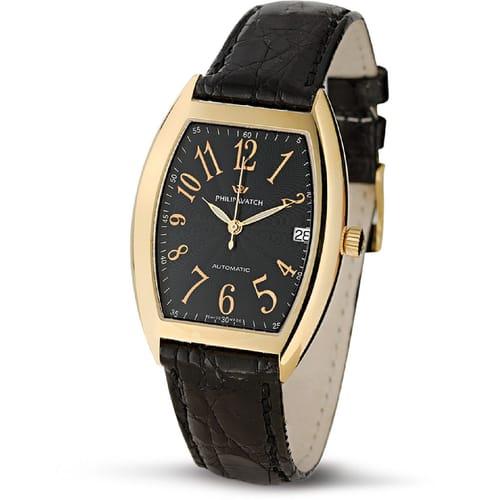 Orologio PHILIP WATCH PANAMA ORO - R8021850011