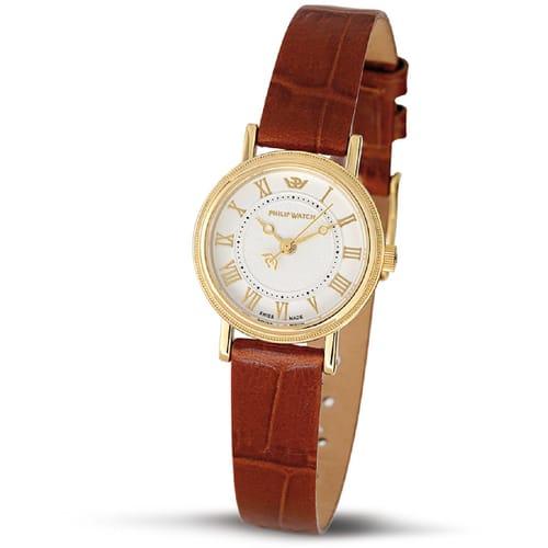 Orologio PHILIP WATCH BOUDOIR - R8051102501