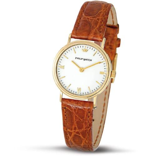 Orologio PHILIP WATCH VELVET - R8051180515