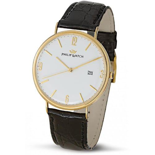 Orologio PHILIP WATCH CAPSULETTE - R8051551010