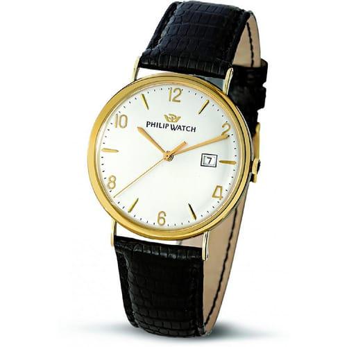 Orologio PHILIP WATCH CAPSULETTE - R8051551181