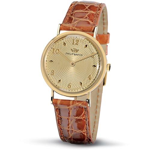 PHILIP WATCH watch CAPSULETTE - R8051551565