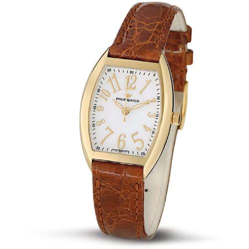 Orologio PHILIP WATCH PANAMA ORO - R8051850521