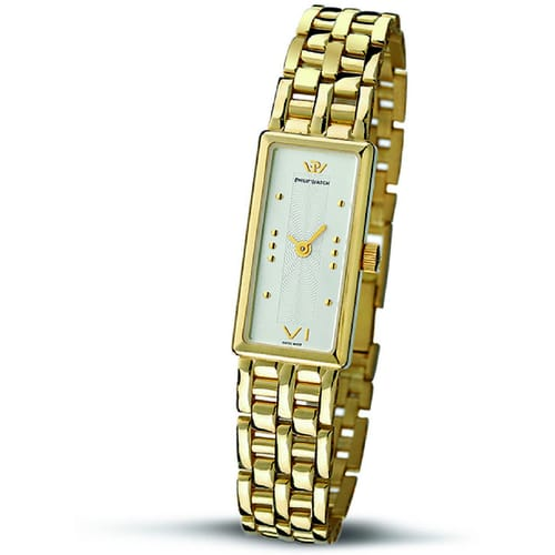 Orologio PHILIP WATCH QUEEN - R8053559715