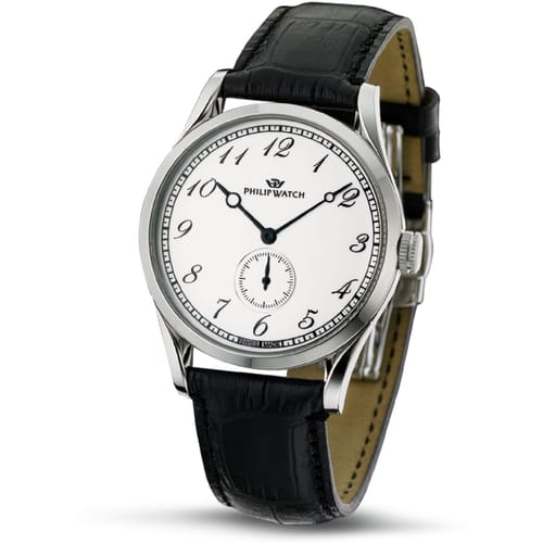 Orologio PHILIP WATCH SUNRAY - R8211180045