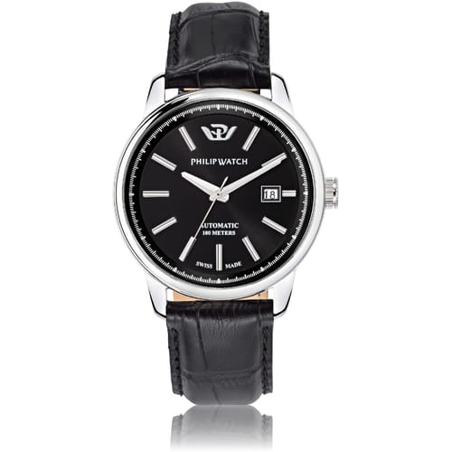 Orologio PHILIP WATCH KENT - R8221178002