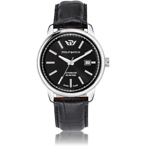 PHILIP WATCH watch KENT - R8221178002
