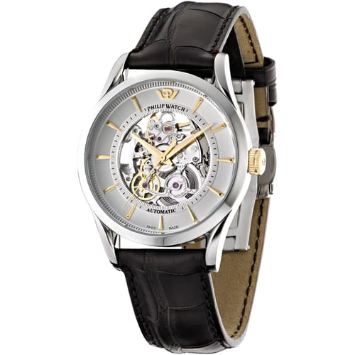 Orologio PHILIP WATCH SUNRAY - R8221180006