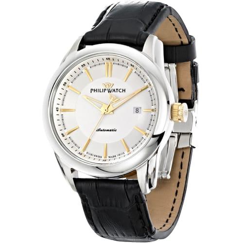 PHILIP WATCH watch SEAHORSE - R8221196001