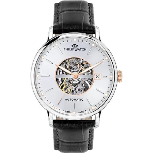 Orologio PHILIP WATCH TRUMAN - R8221595001