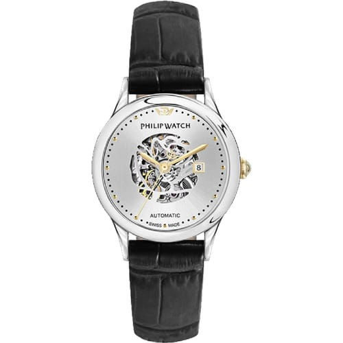 PHILIP WATCH watch MARILYN - R8221596501