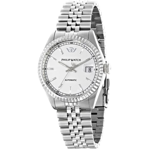 Orologio PHILIP WATCH CARIBE - R8223597009