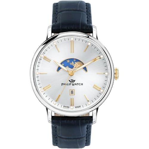 Orologio PHILIP WATCH TRUMAN - R8251595001