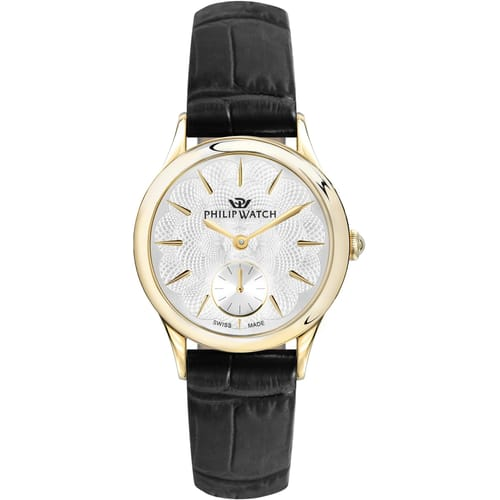 PHILIP WATCH watch MARILYN - R8251596503