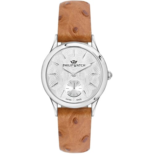 Orologio PHILIP WATCH MARILYN - R8251596504
