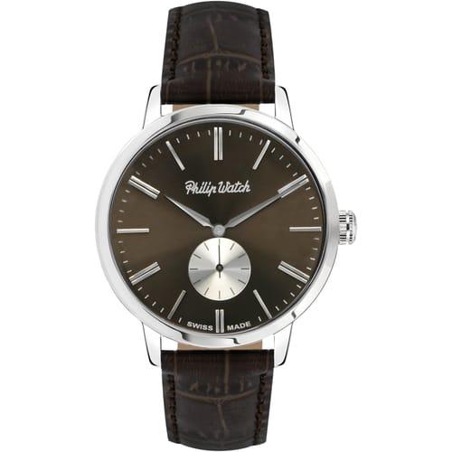 PHILIP WATCH watch GRAND ARCHIVE 1940 - R8251598006