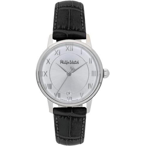 PHILIP WATCH watch GRAND ARCHIVE 1940 - R8251598503
