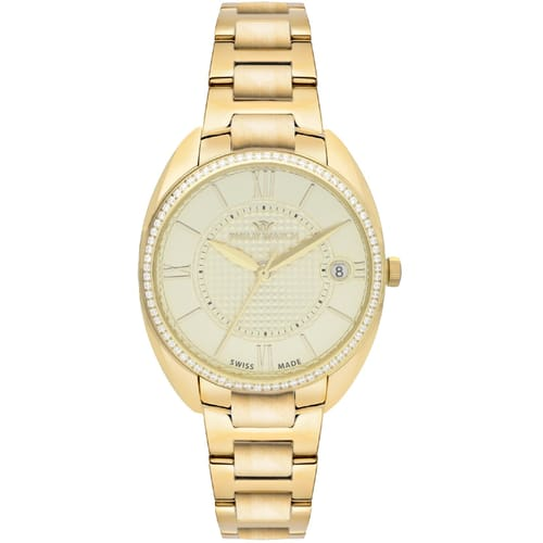 PHILIP WATCH watch LADY - R8253493501