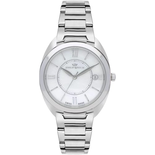 Orologio PHILIP WATCH LADY - R8253493504