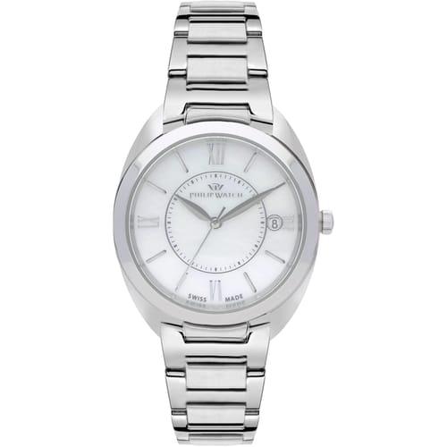 PHILIP WATCH watch LADY - R8253493504
