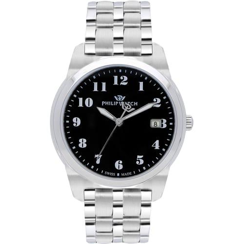 Orologio PHILIP WATCH TIMELESS - R8253495001