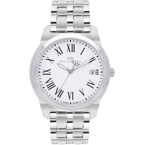 PHILIP WATCH watch TIMELESS - R8253495002