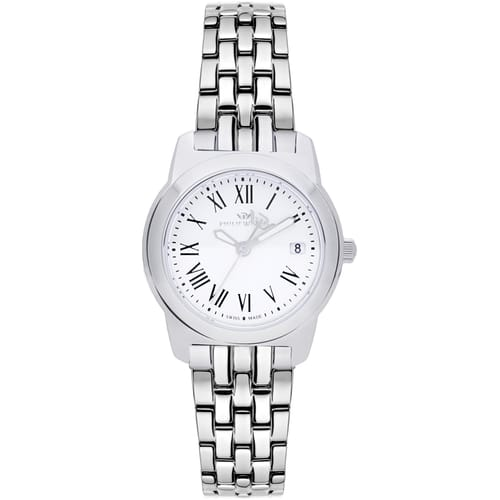 PHILIP WATCH watch TIMELESS - R8253495502