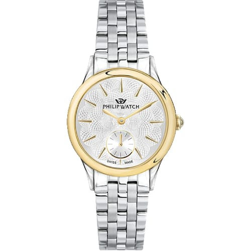 PHILIP WATCH watch MARILYN - R8253596504
